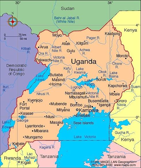 uganda landkarte.jpeg
