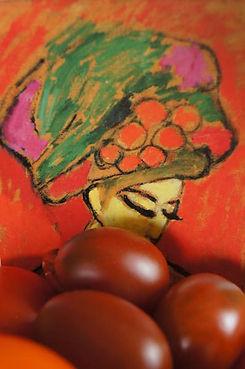 tomaten_mit_bild.jpg