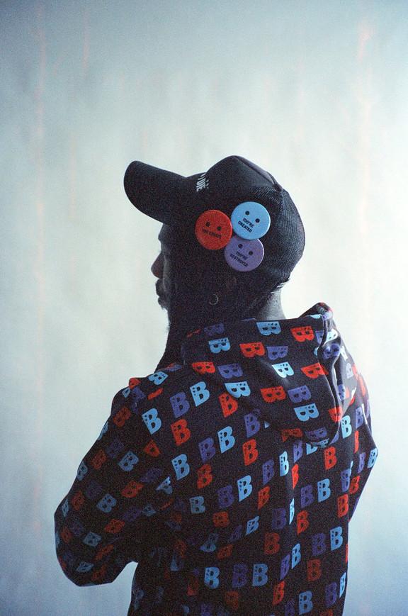 JUSTALEFT-W-HAT.jpg
