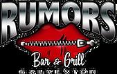 rumorsbng.png