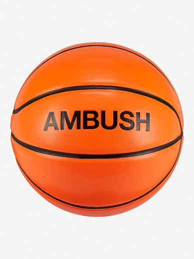 Ambush_A_sq.jpg