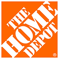 the home depot.png