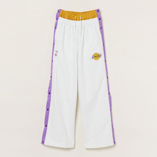 Lakers_A_sq.jpg