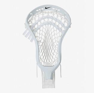 Lacrosse_B_SQ.jpg