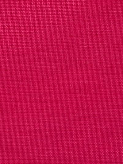 Pink_Tiny_Y.jpg