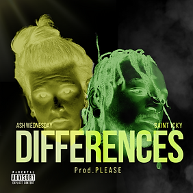 Differences_Cover.png