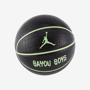 Bayou_Boys_B_sq.jpg