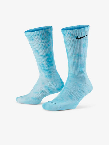 Socks_A-1.jpeg