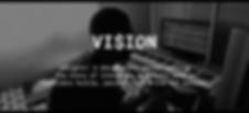 Screen Shot 2020-04-28 at 2.19.45 PM.png