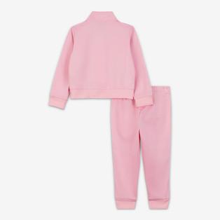 Pink_Sweatsuit_B_sq.jpg