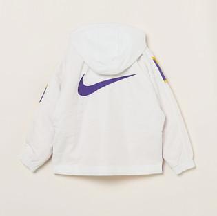 Lakers_Jacket_B_sq.jpg