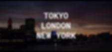 Screen Shot 2020-04-28 at 2.20.18 PM.png