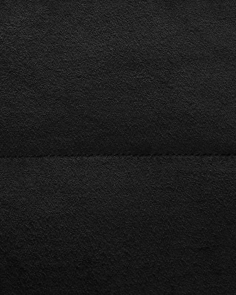 TOTE_BLACK_E.jpg