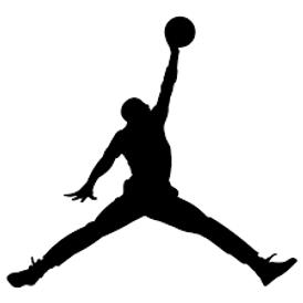 jumpman2.png