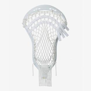 Lacrosse_C_SQ.jpg