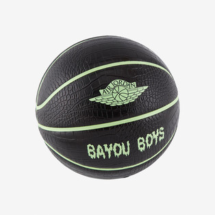 Bayou_Boys_A_sq.jpg