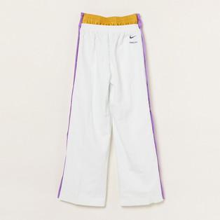 Lakers_B_sq.jpg
