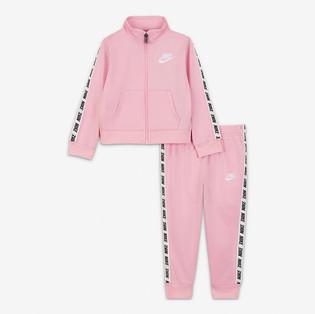 Pink_Sweatsuit_A_sq.jpg