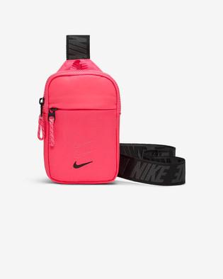 Nike Crossbody Bag Pink