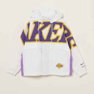Lakers_Jacket_A_sq.jpg