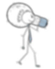 lightbulb stickman.png