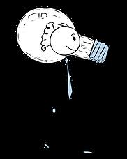 lightbulb stickman.png