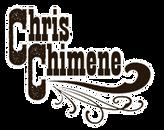 Chris Chimene