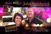 John Smithwick