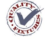 Quality Fixtures