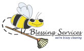 Blessing Services
