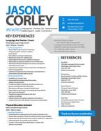 corley resume.jpg
