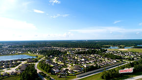Creekside Village.jpg