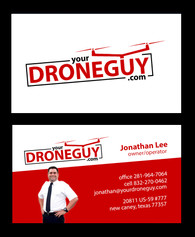 Your Drone Guy