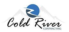 cold river logo.jpg