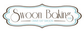 Swoon Baking Co.