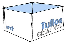 tulloscreativelogo.png