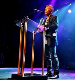 Jessie Richardson Awards
