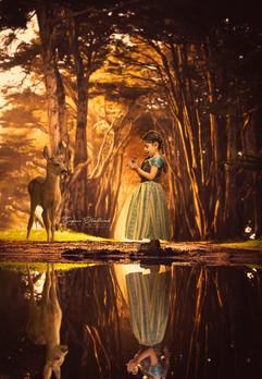 anna-garden-after.jpg