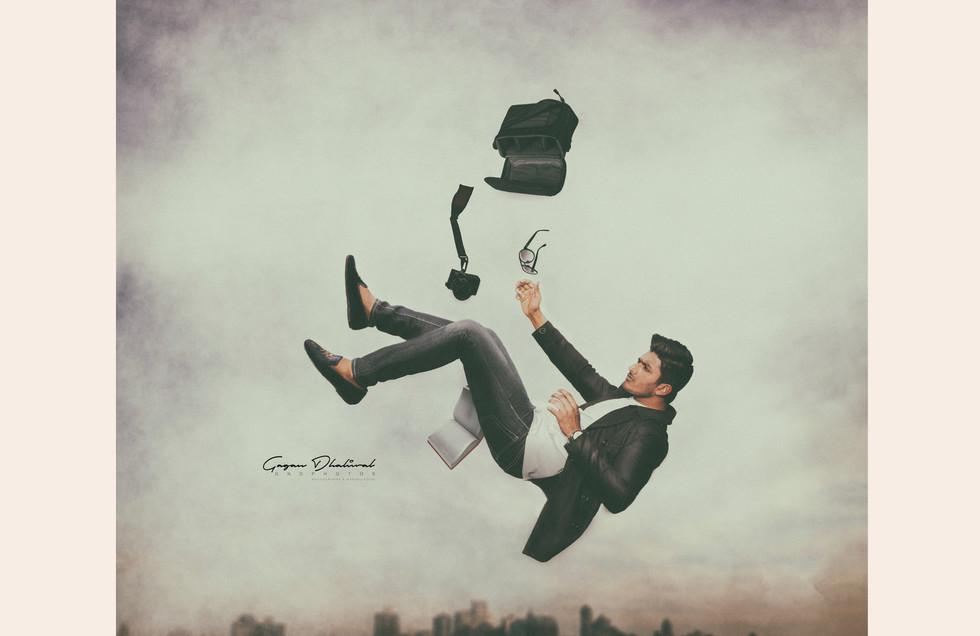falling-gallery.jpg