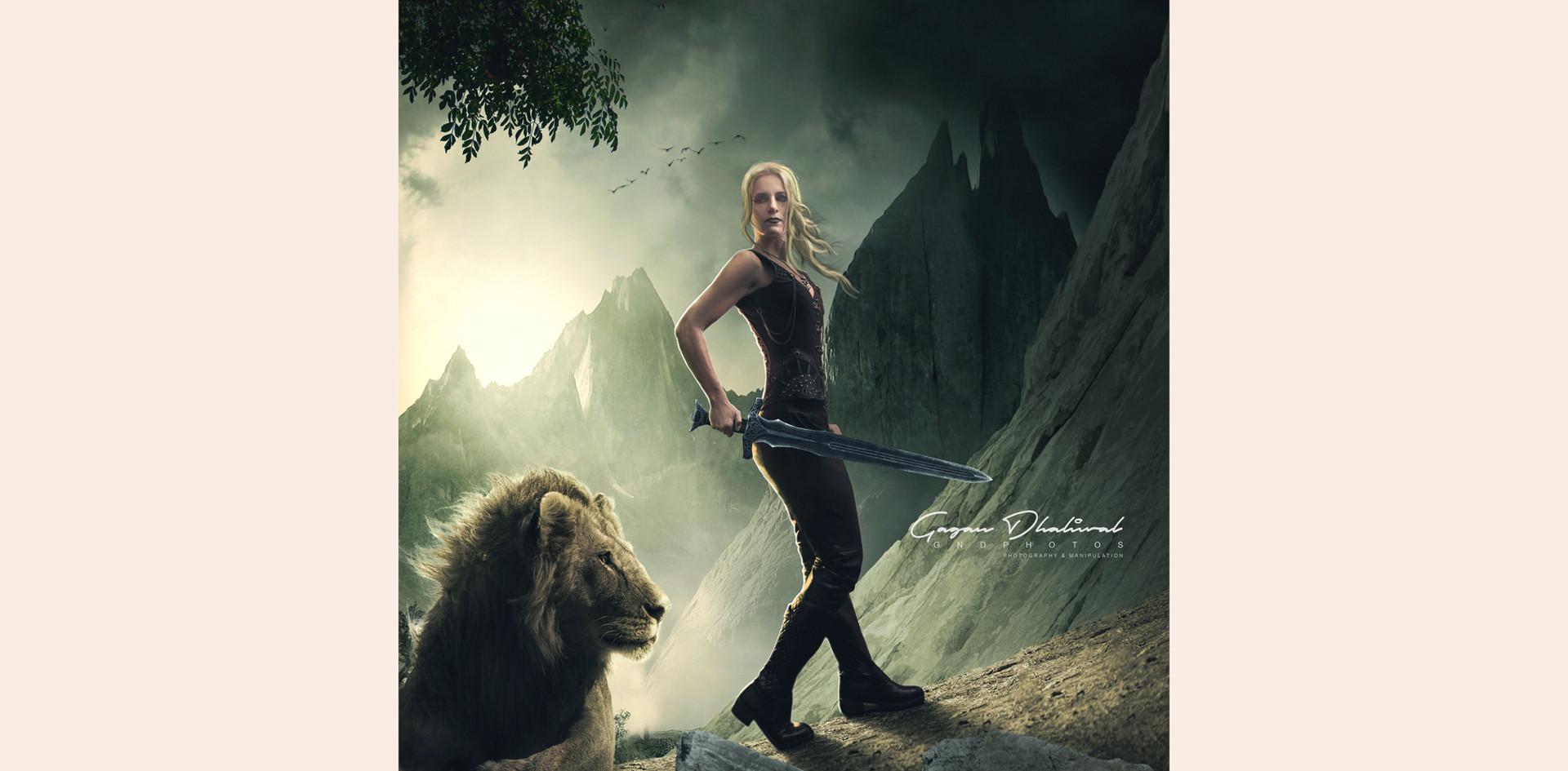 les-lion-gallery.jpg