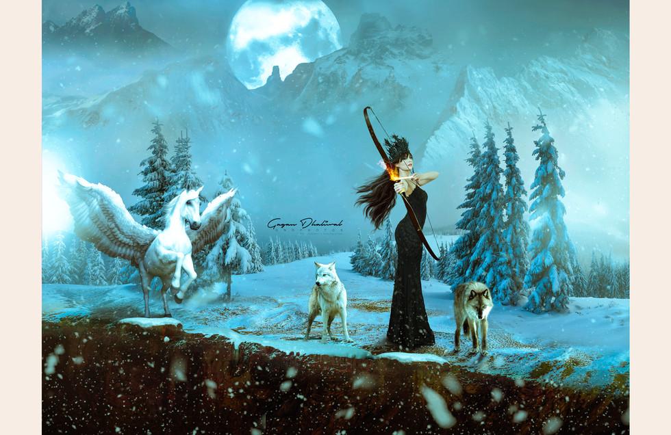 snowwolf-gallery.jpg