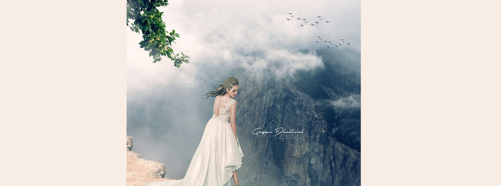 bridecliff-gallery.jpg