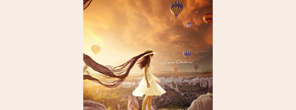 balloon-gallery.jpg