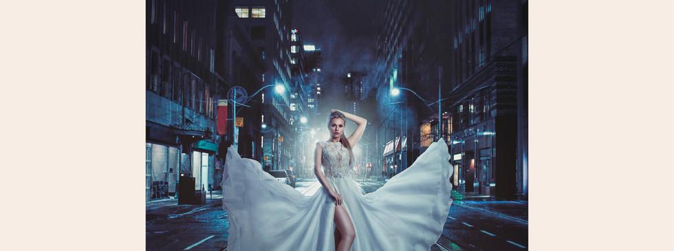 bridestreet-gallery.jpg