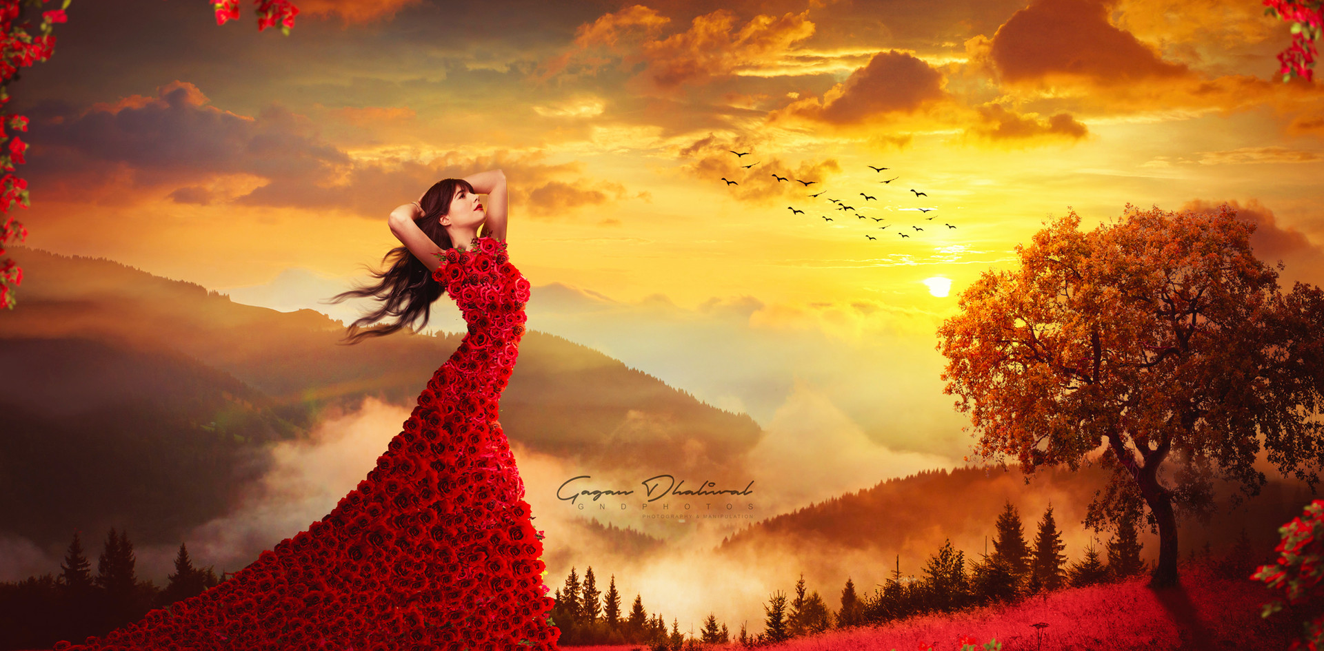 flowerdress-2-gallery.jpg
