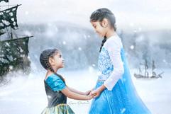 Frozen-1-after.jpg