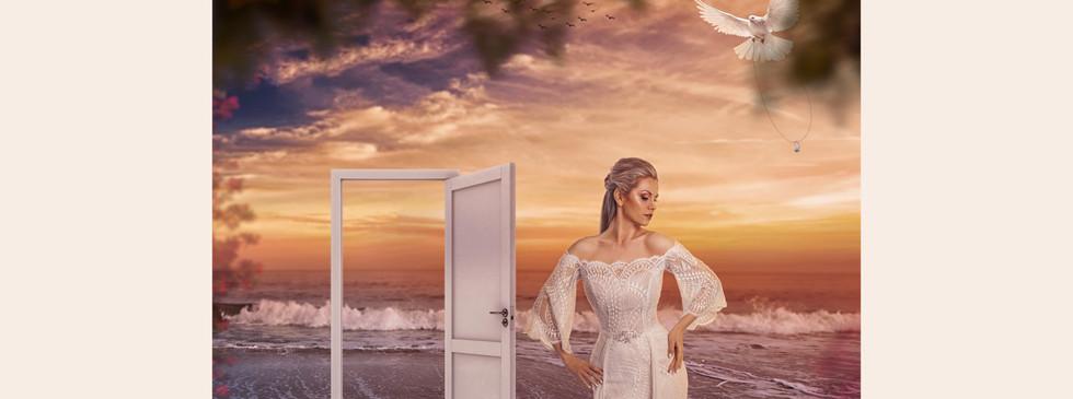 beachdoor-gallery.jpg