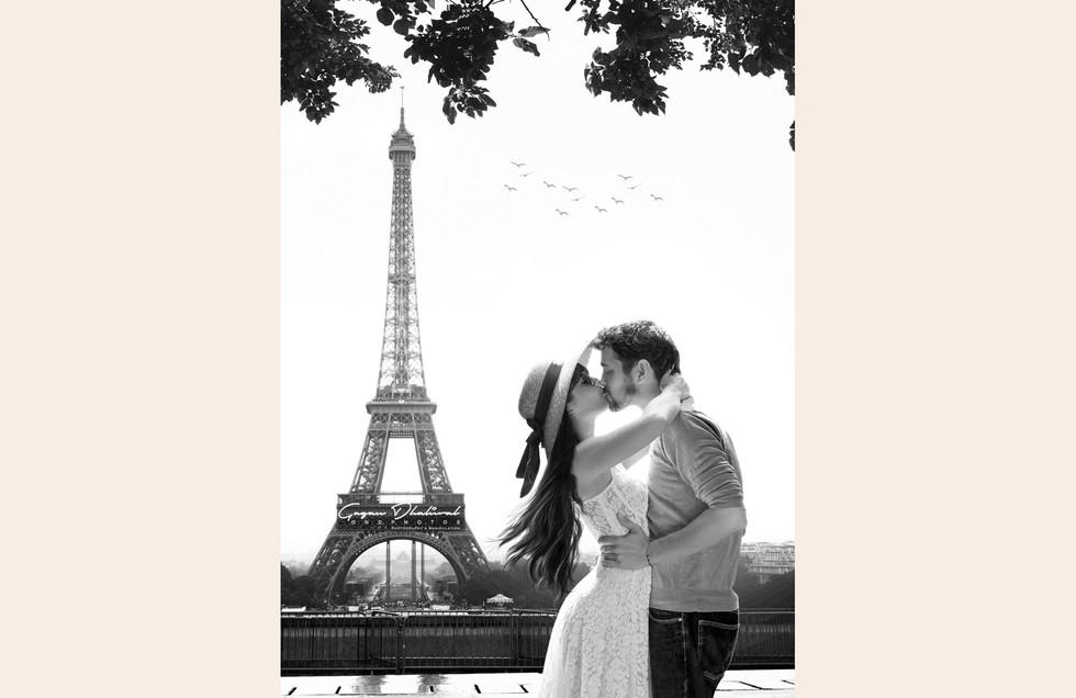 Couple-Paris.jpg