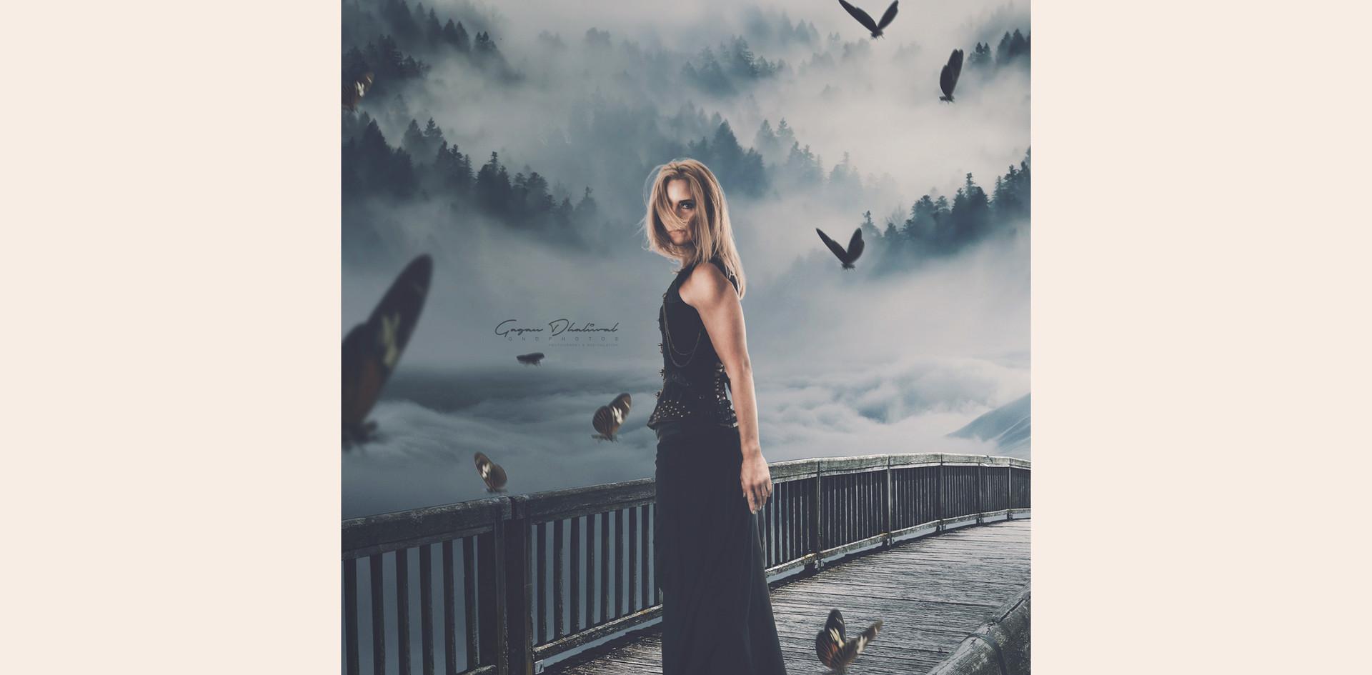 bridge-gallery.jpg