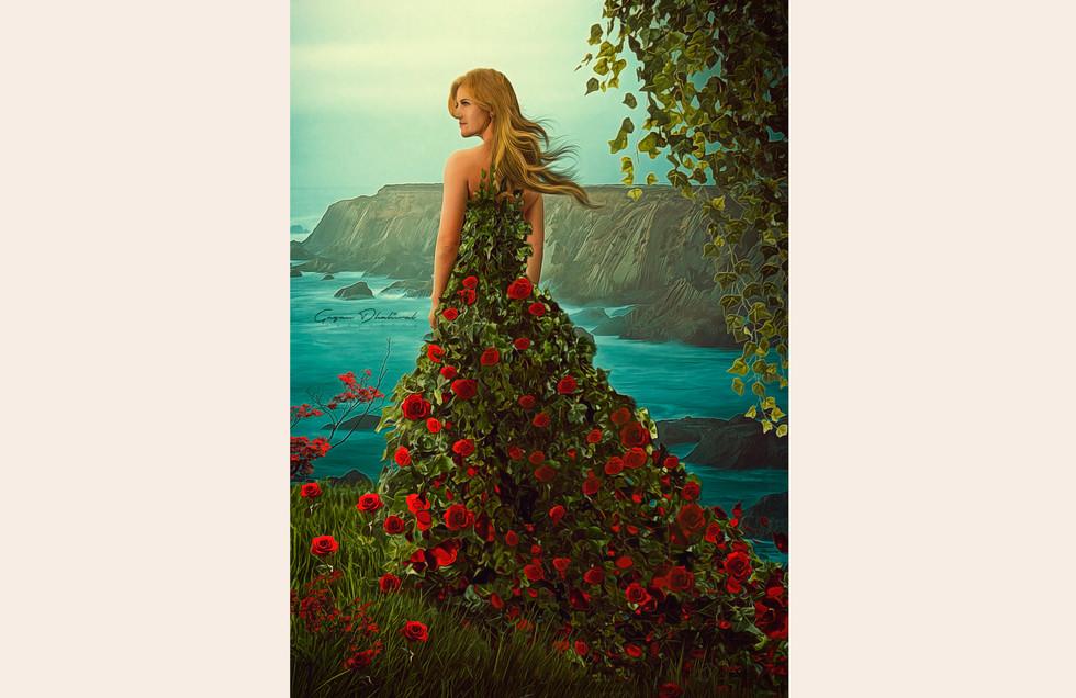Leafdress-gallery.jpg